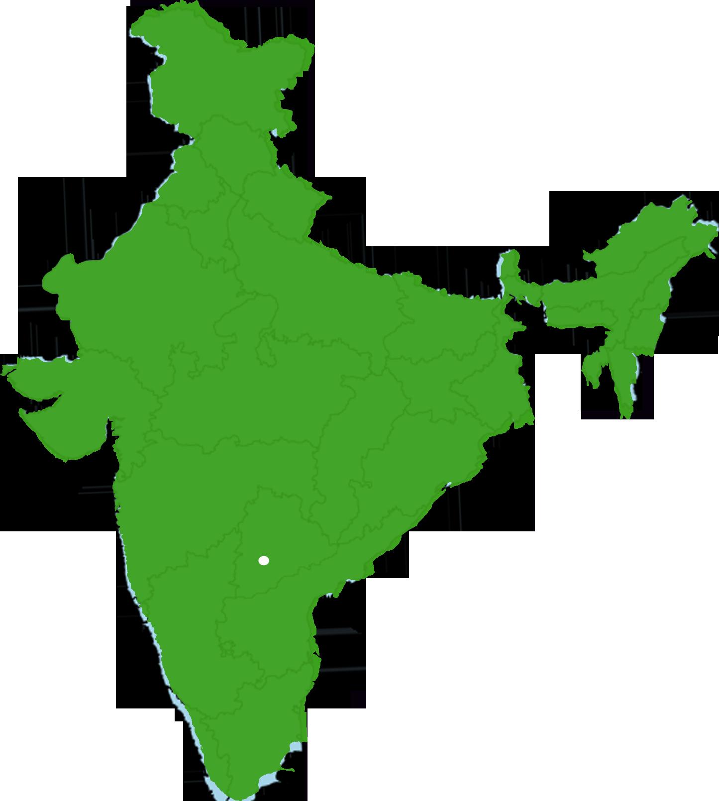 India-map-sta