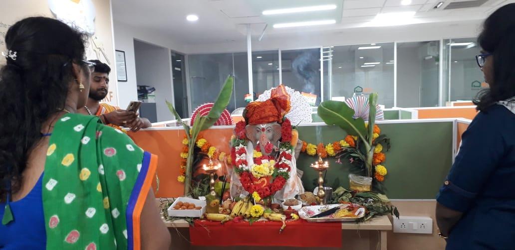 Vinayaka Chavithi2