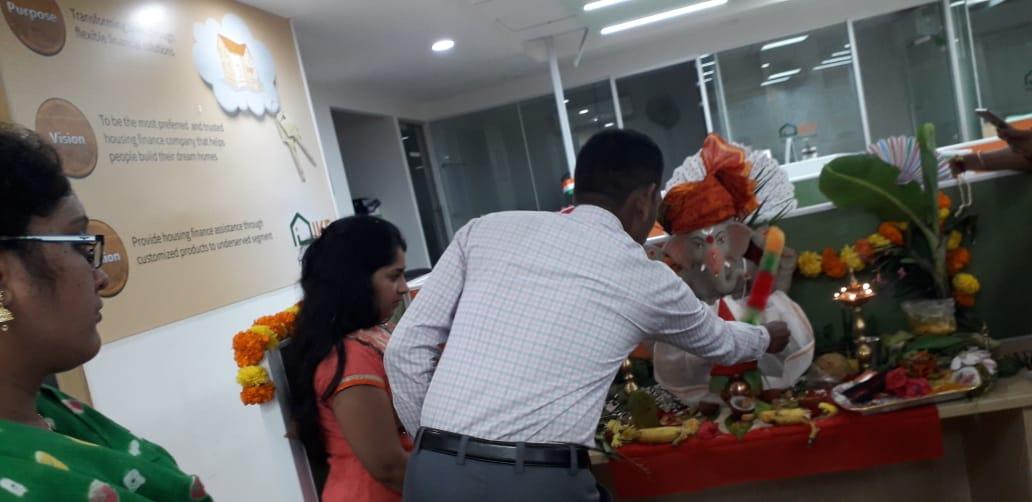 Vinayaka Chavithi3